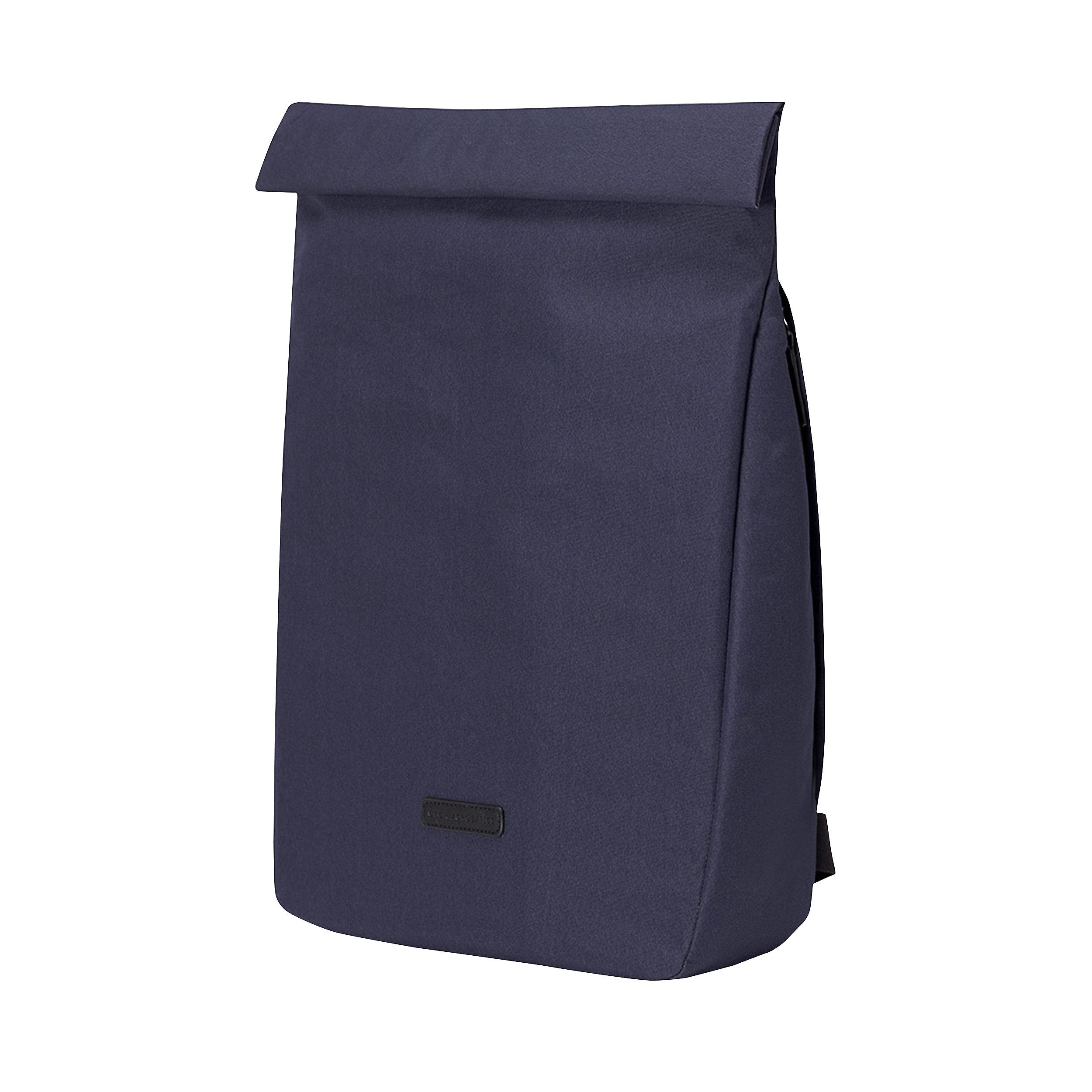 "Backpack Alan 15"" Stealth Series S 12 Liter"