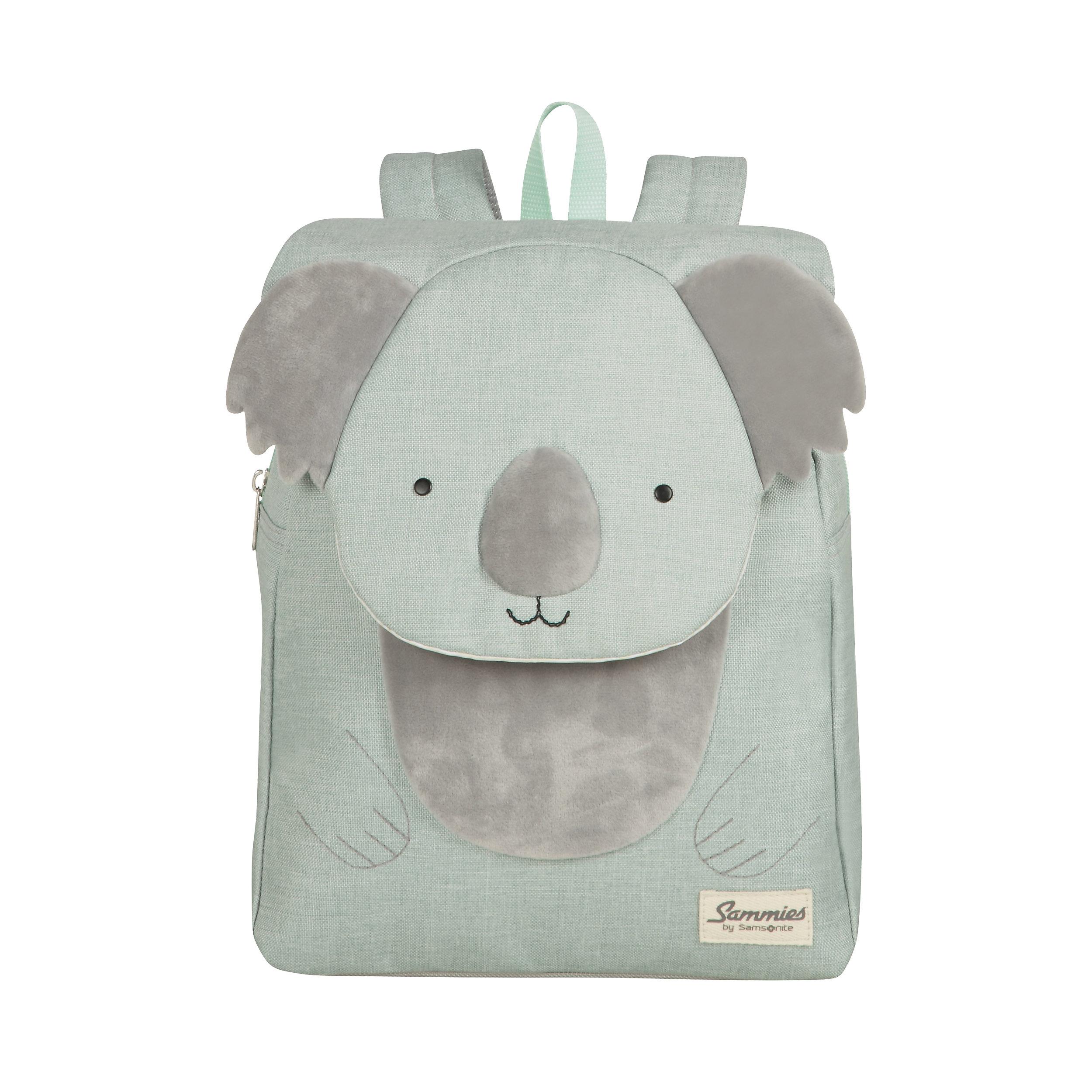 Rucksack S+ Koala Kody Happy Sammies 11 Liter