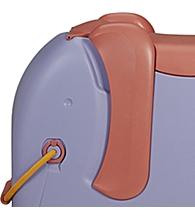 Elephant Lavender [9026]
