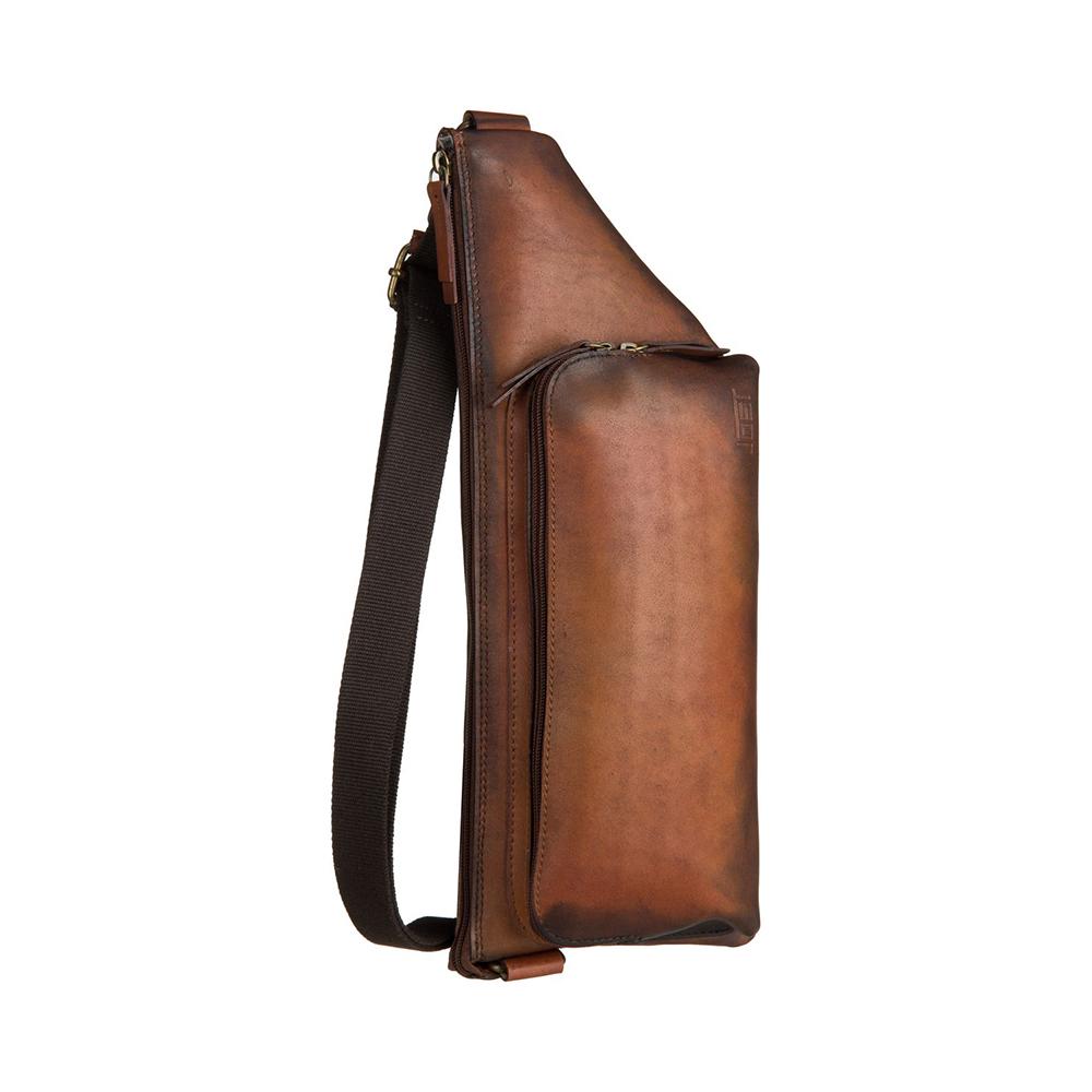 RANDERS Crossover Bag