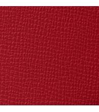 Crisple-Red