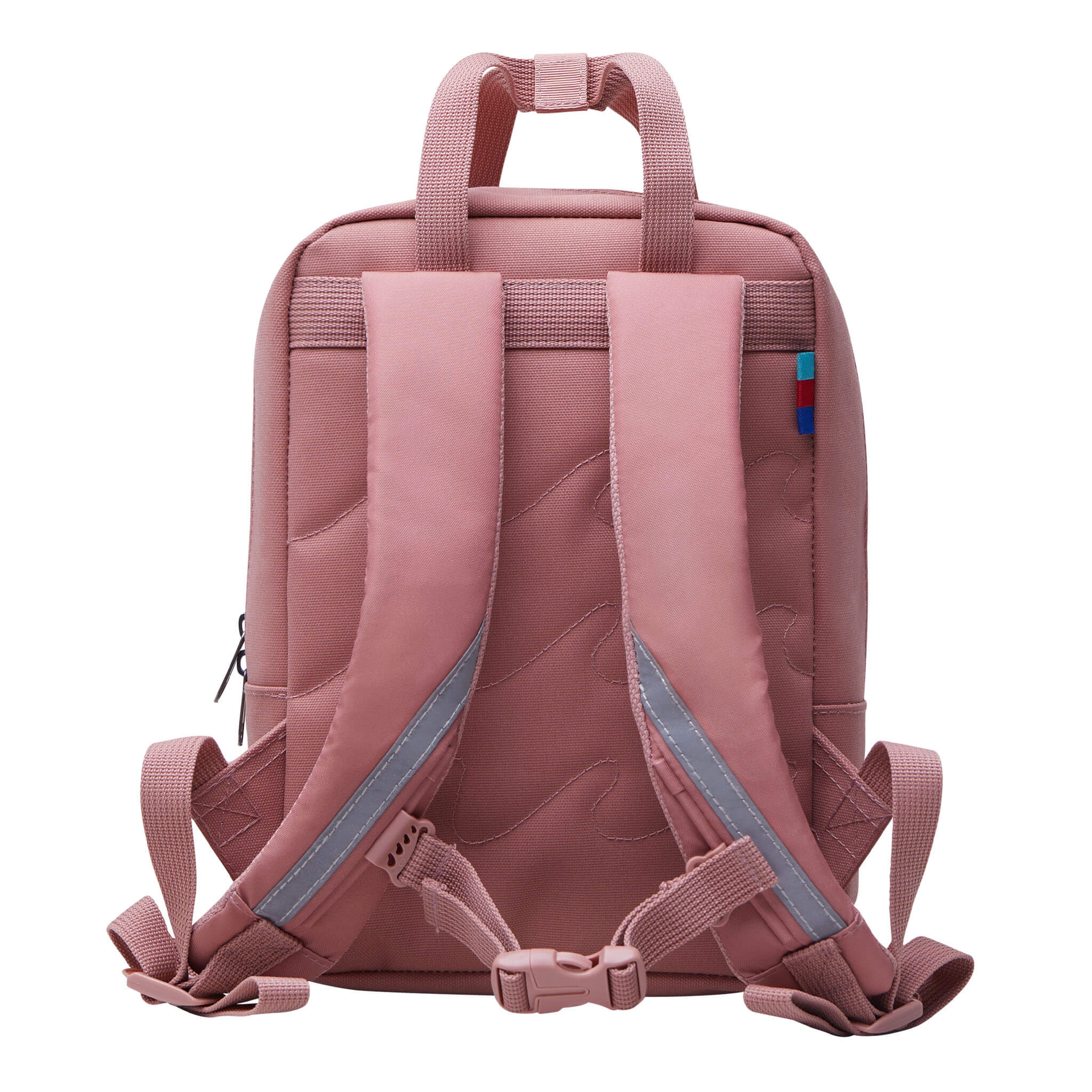 Got Bag Kids Collection- Daypack Mini - 5 Liter - Rose Pearl