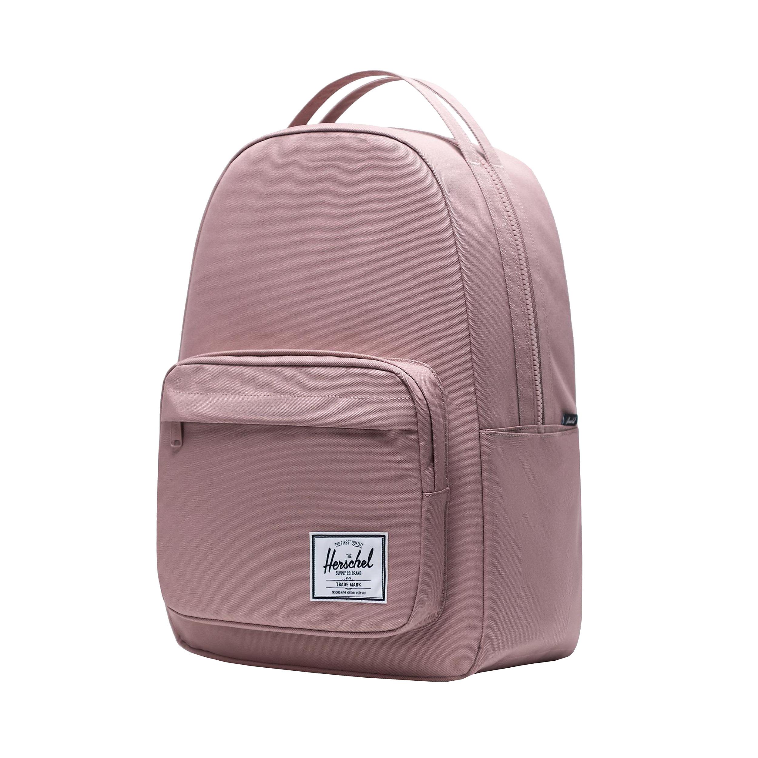 Rucksack Miller 13 Zoll Classics Backpacks L 32 Liter
