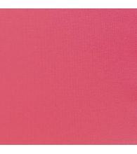 Neon Pink/Black [03549]