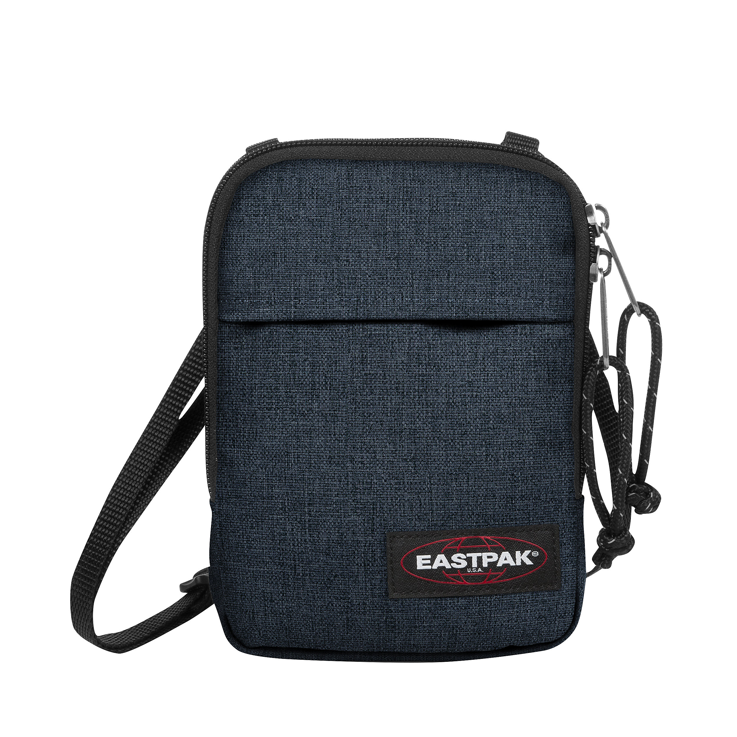 Crossbody Bag Buddy Authentic 0.5 Liter