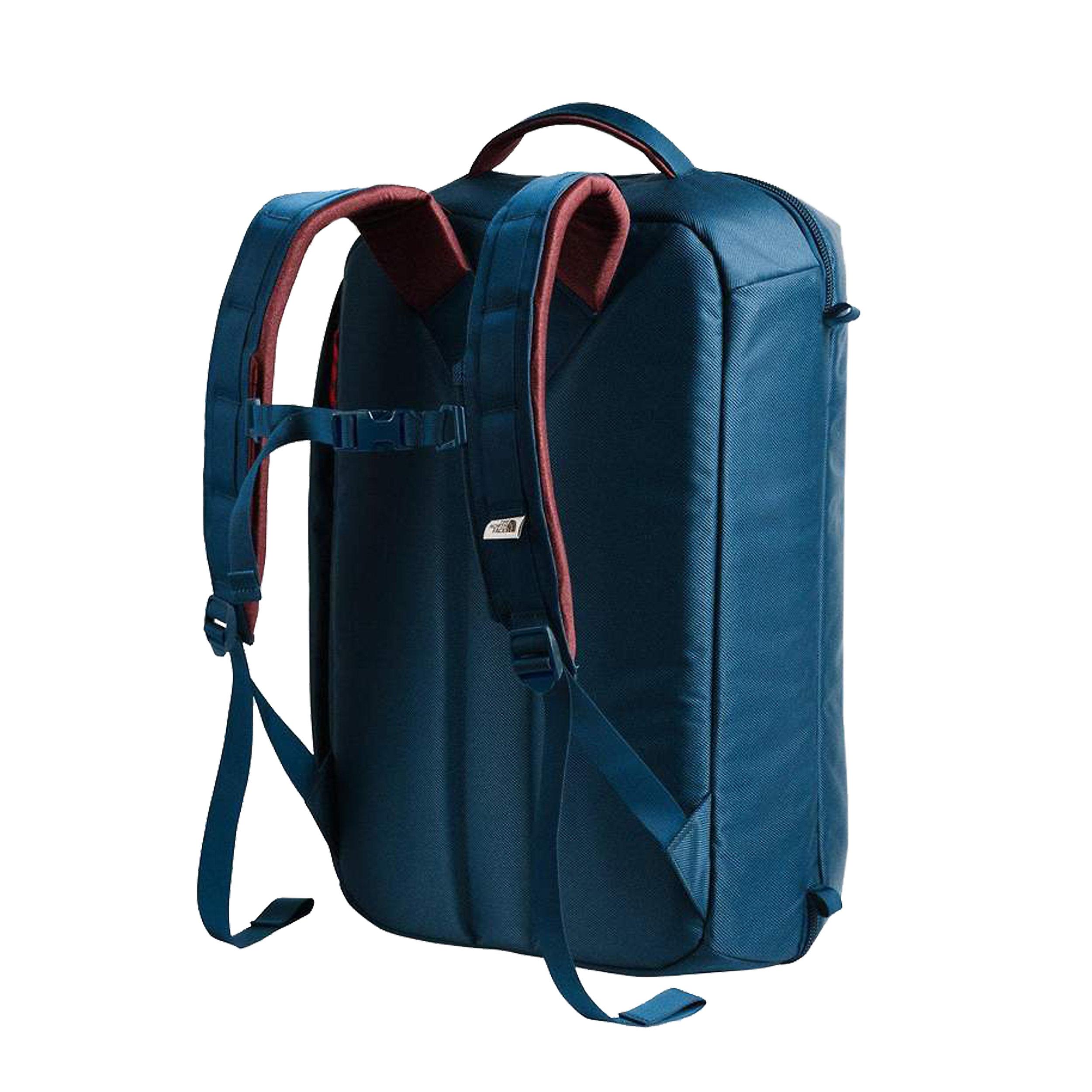 Backpack Travel 15 inch L 37 Liter