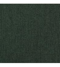 Greener Pastures Crosshatch [03882]