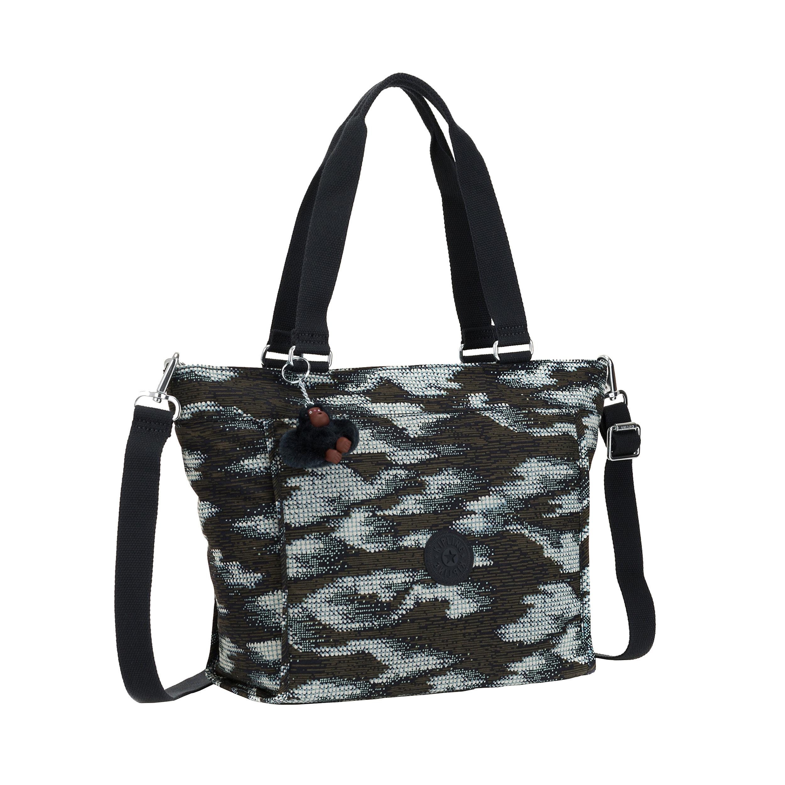 Crossbody Bag New Shopper S Tote Festival 9 Liter