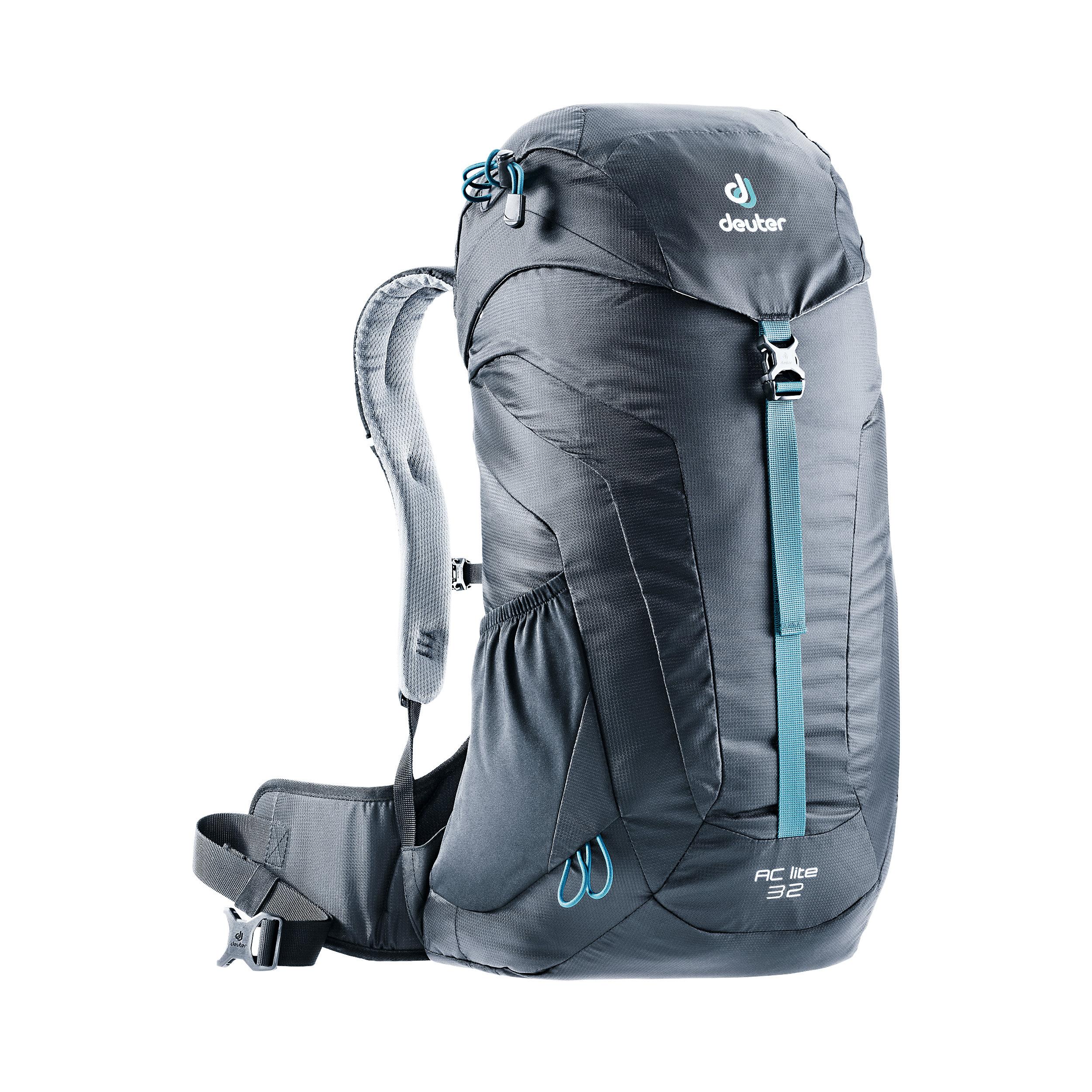 Hiking Backpack AC Lite 32 AC Lite