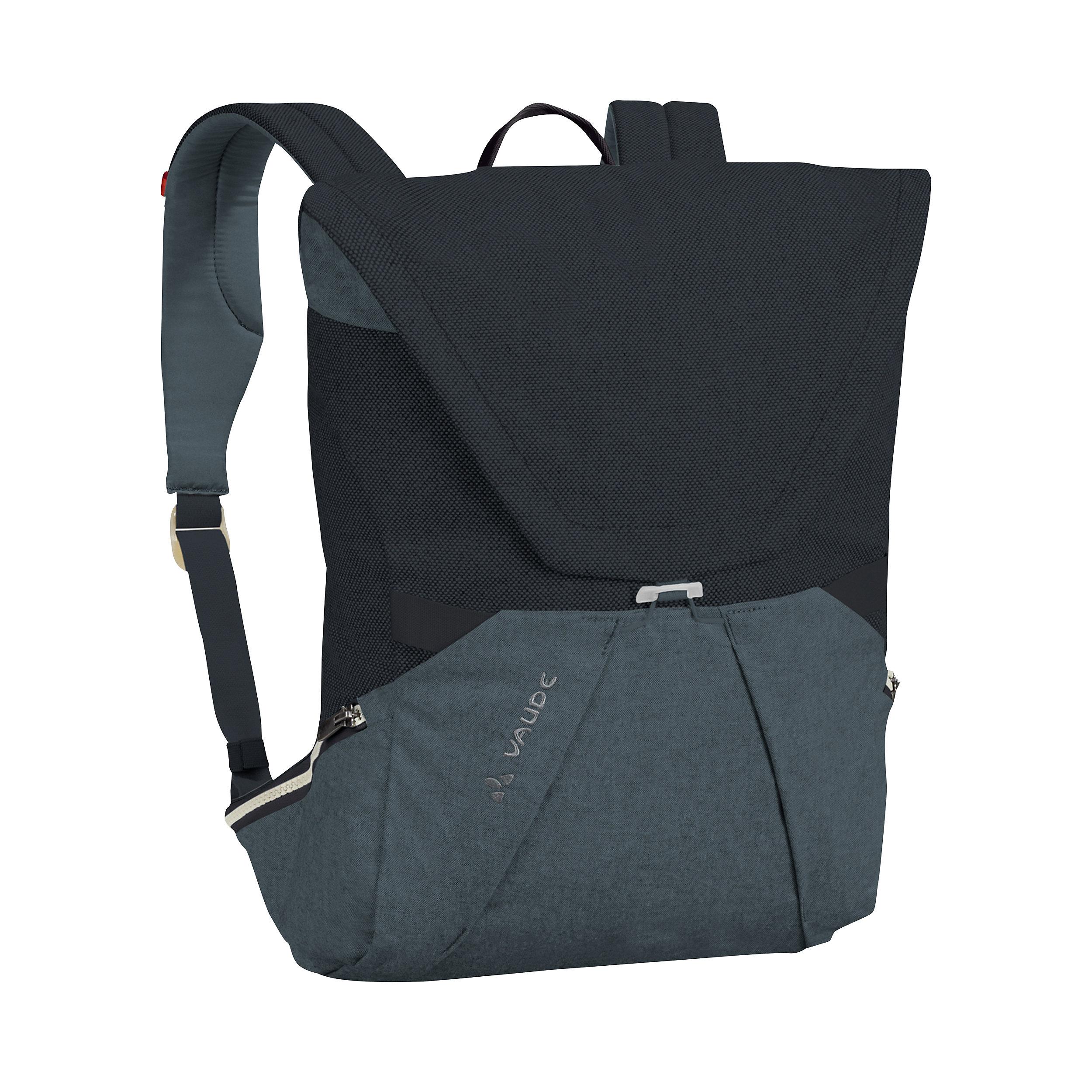 """Backpack Hazel 13,3"""" Lignum S 12 Liter"""