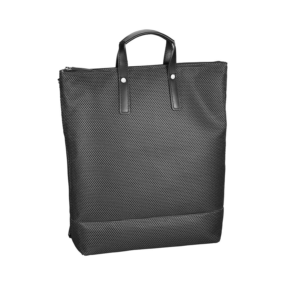 MESH XChange Bag (3in1) XS