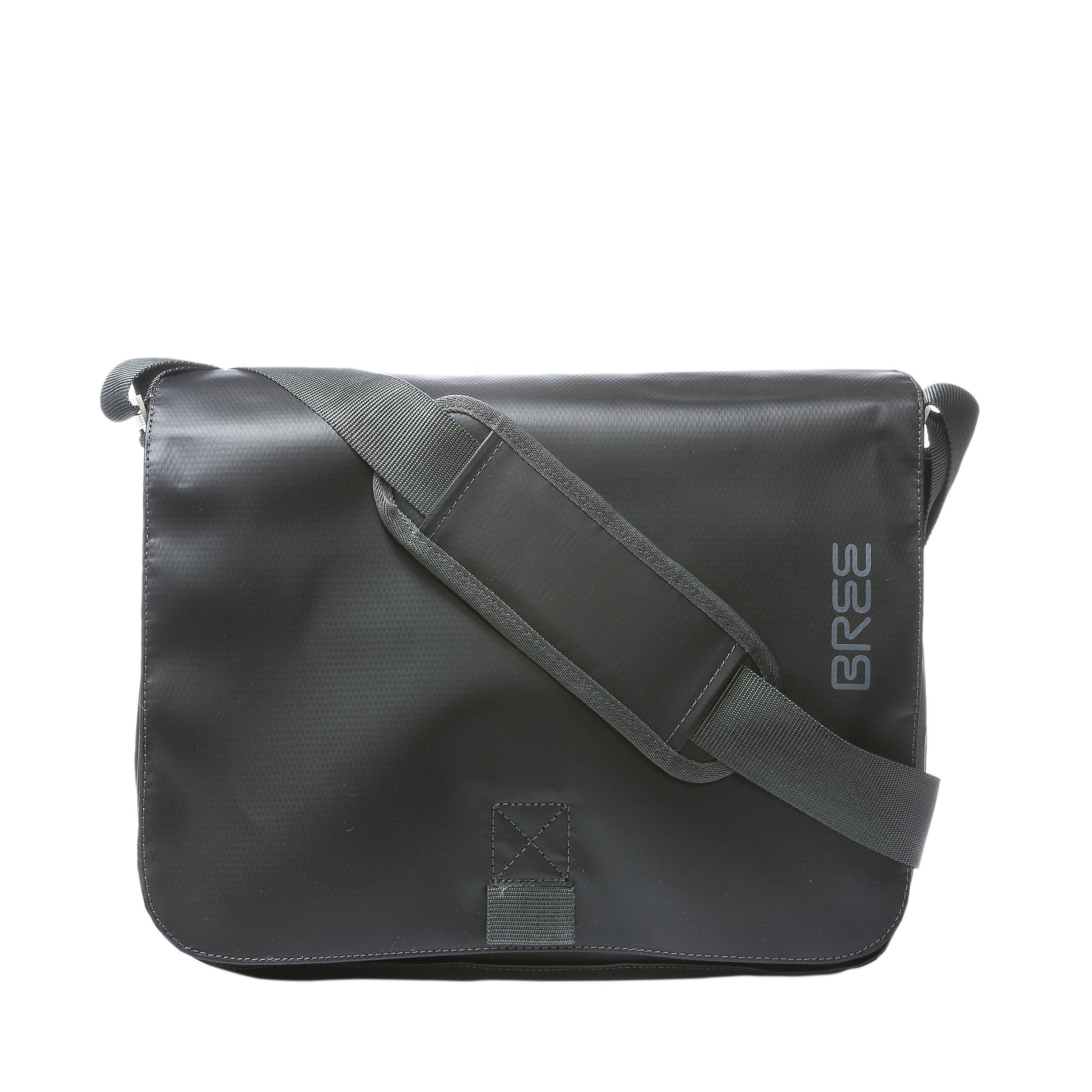 Shoulderbag 62 Punch