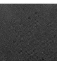 All Black [2204]