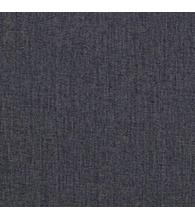 Black Crosshatch/Black [02093]
