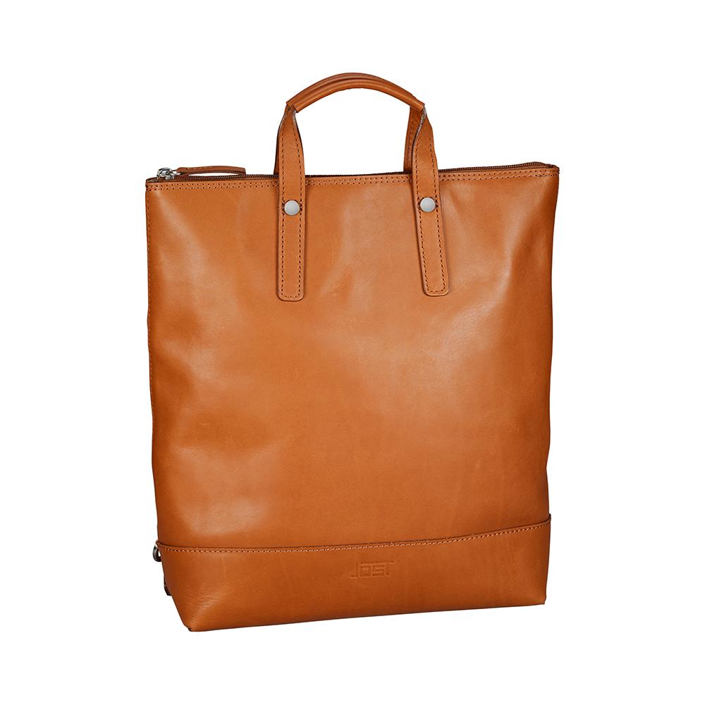 RANA XChange Bag (3in1) XS