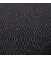 Black [20-6620]