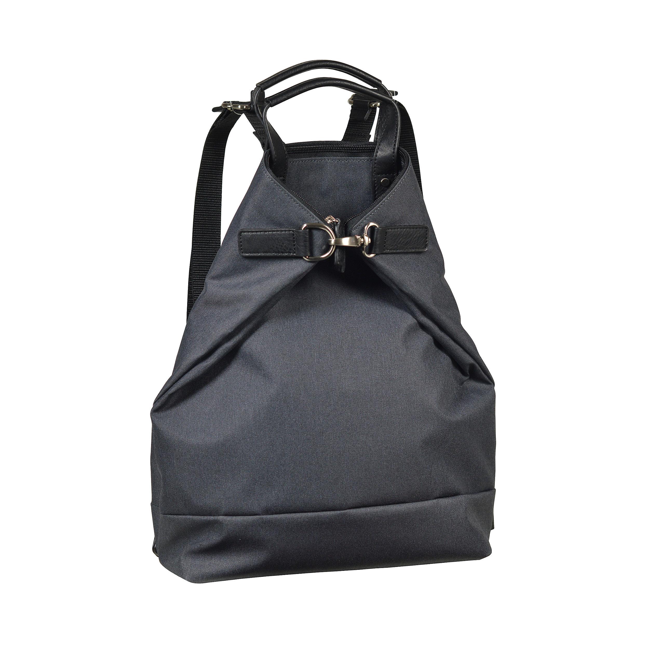 Backpack XChange Bag 3in1 13 Inch Medium Bergen