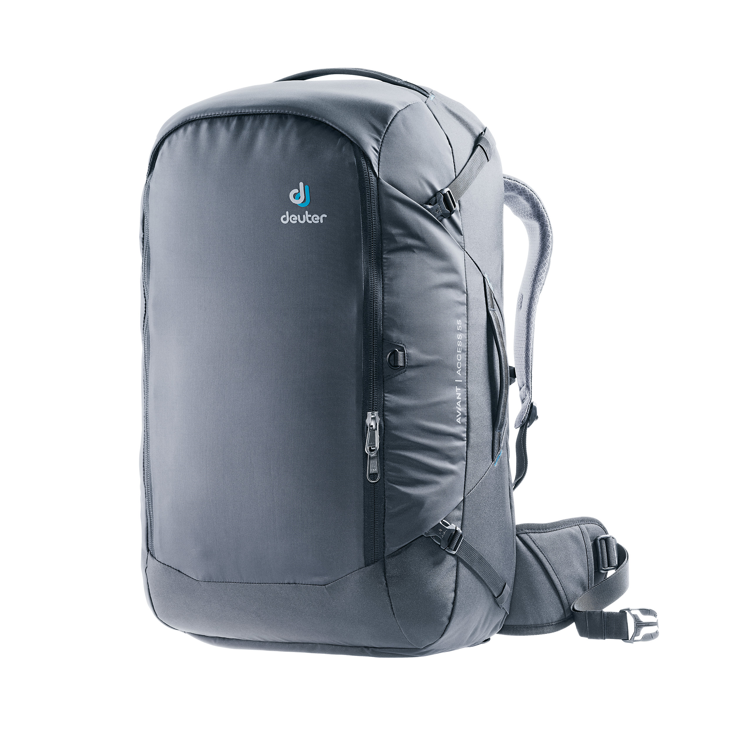 Travel Backpack AViANT Access 55 AViANT Series XL