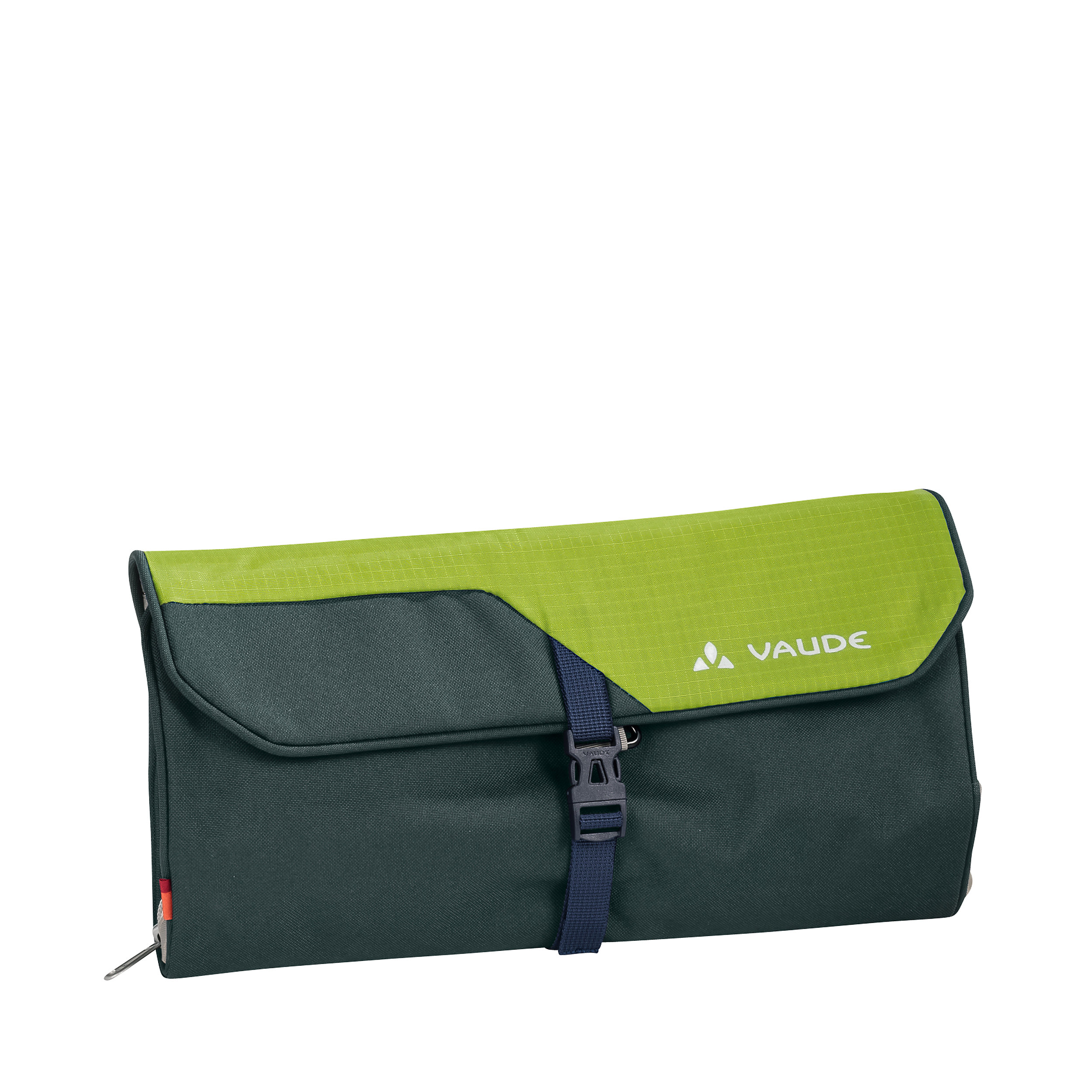 Toiletry Kit Tecowrap II Tecotorial 2 Liter