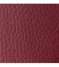 Veg-Rosso-Bordeaux
