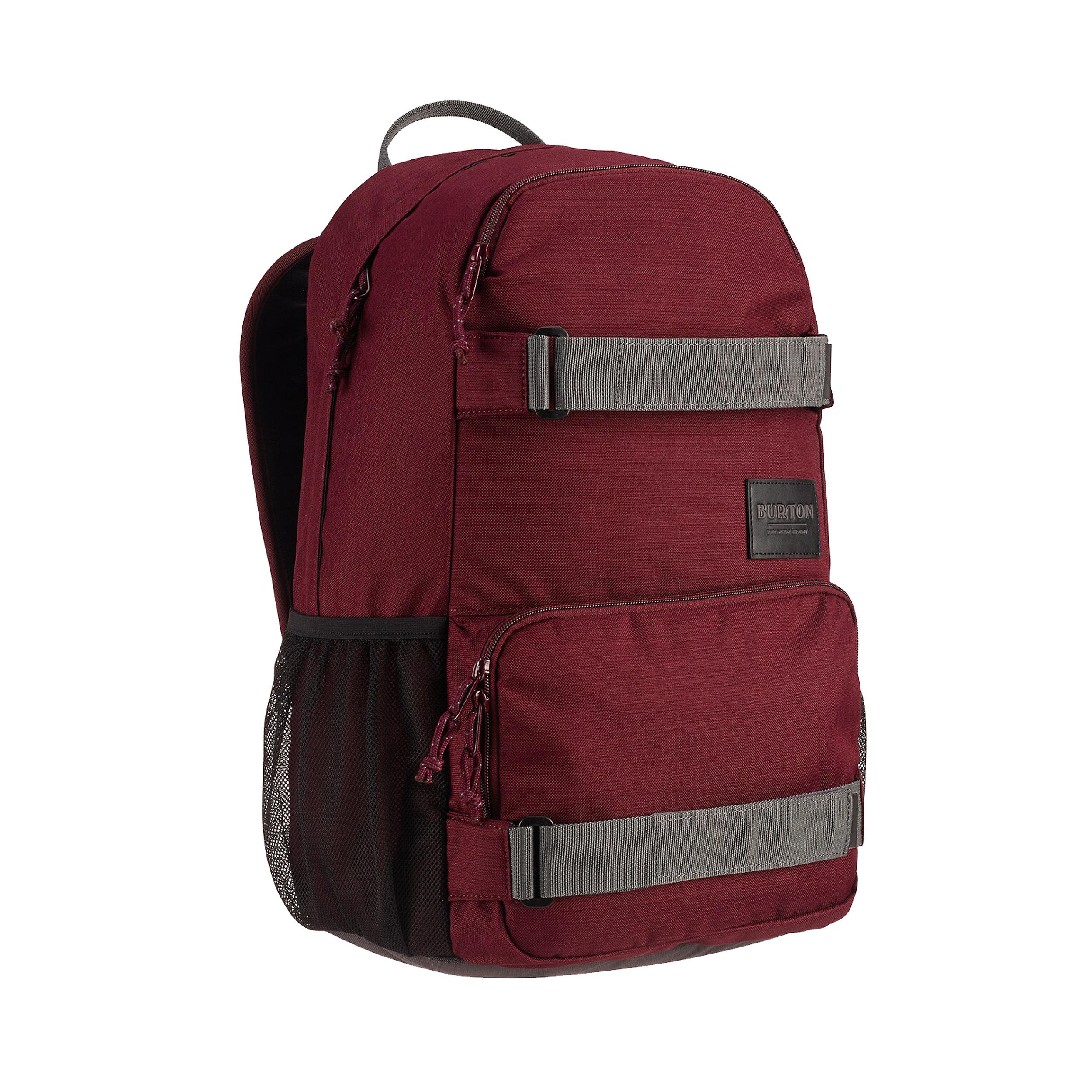 Backpack Treble Yell M 21 Liter
