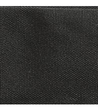 Black/Black Leather [02]