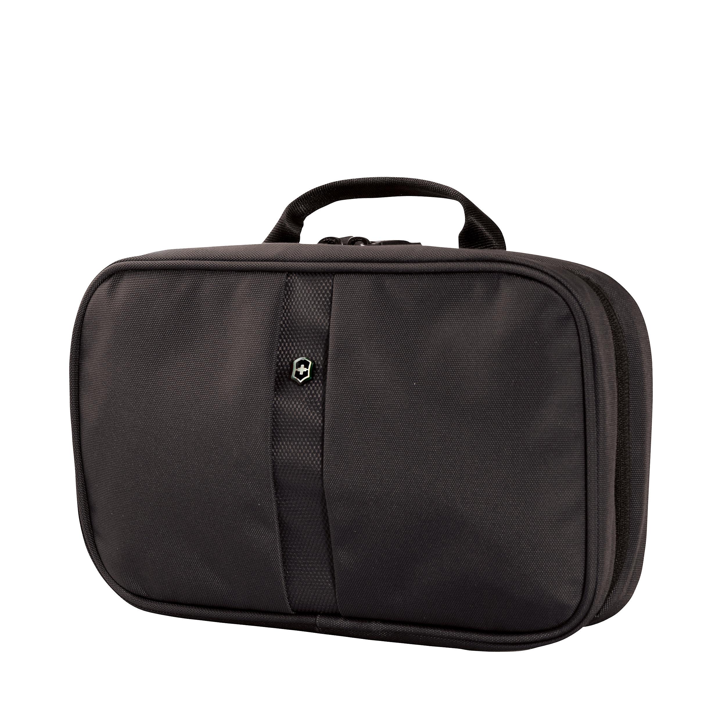 Kosmetiktasche Zip-Around Travel Kit Lifestyle Accessories 4.0 4 Liter