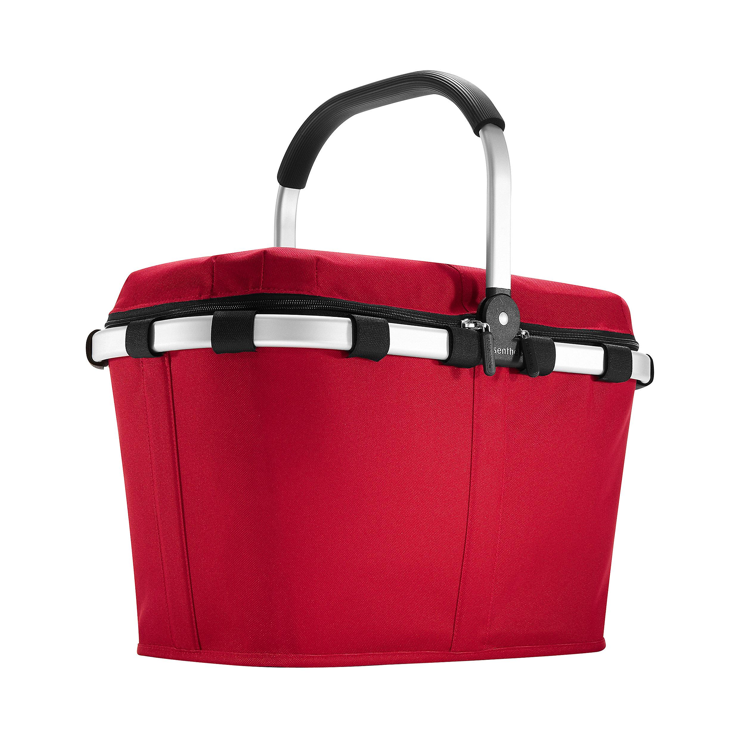 Carrybag iso Shopping 22 Liter