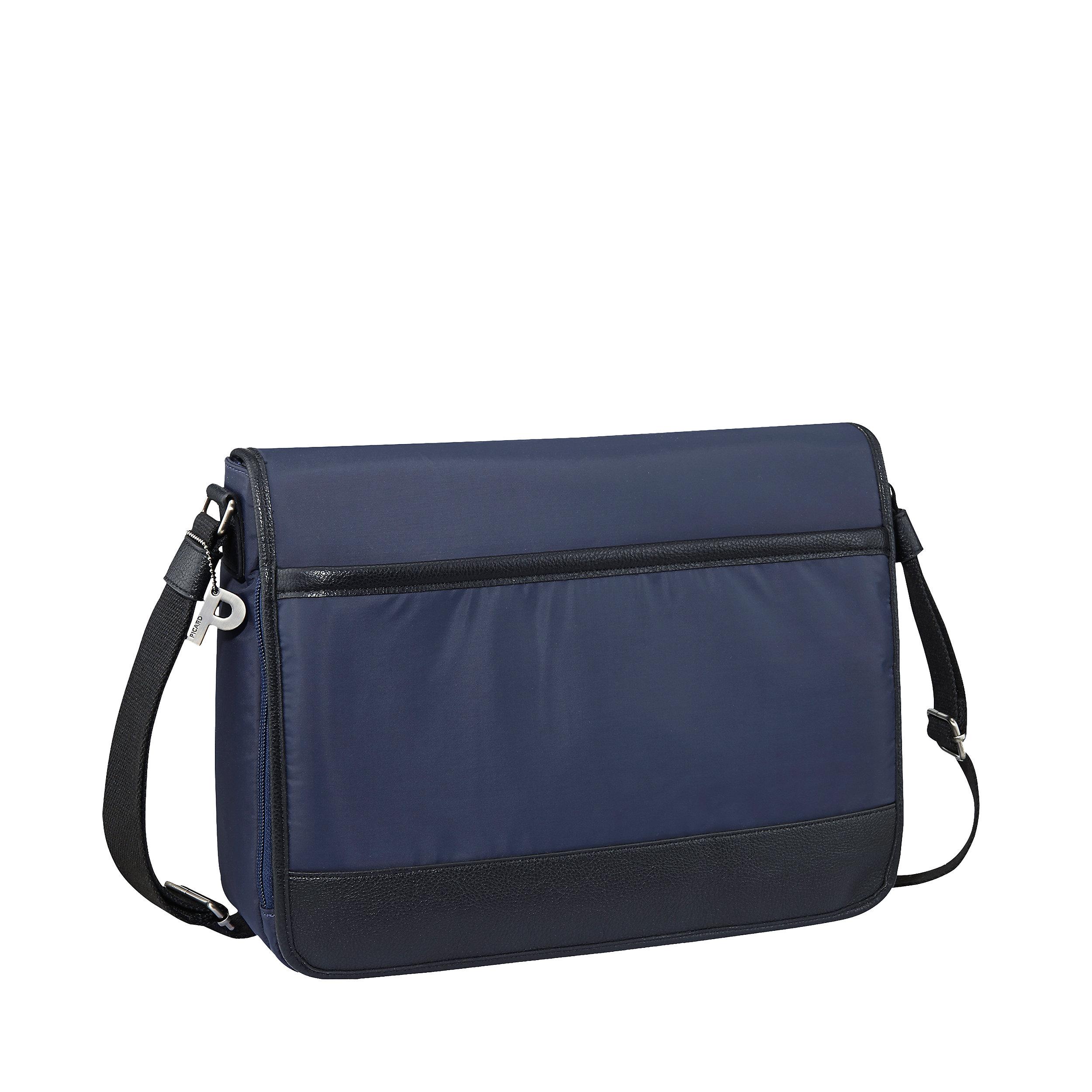 Messenger Bag S'pore