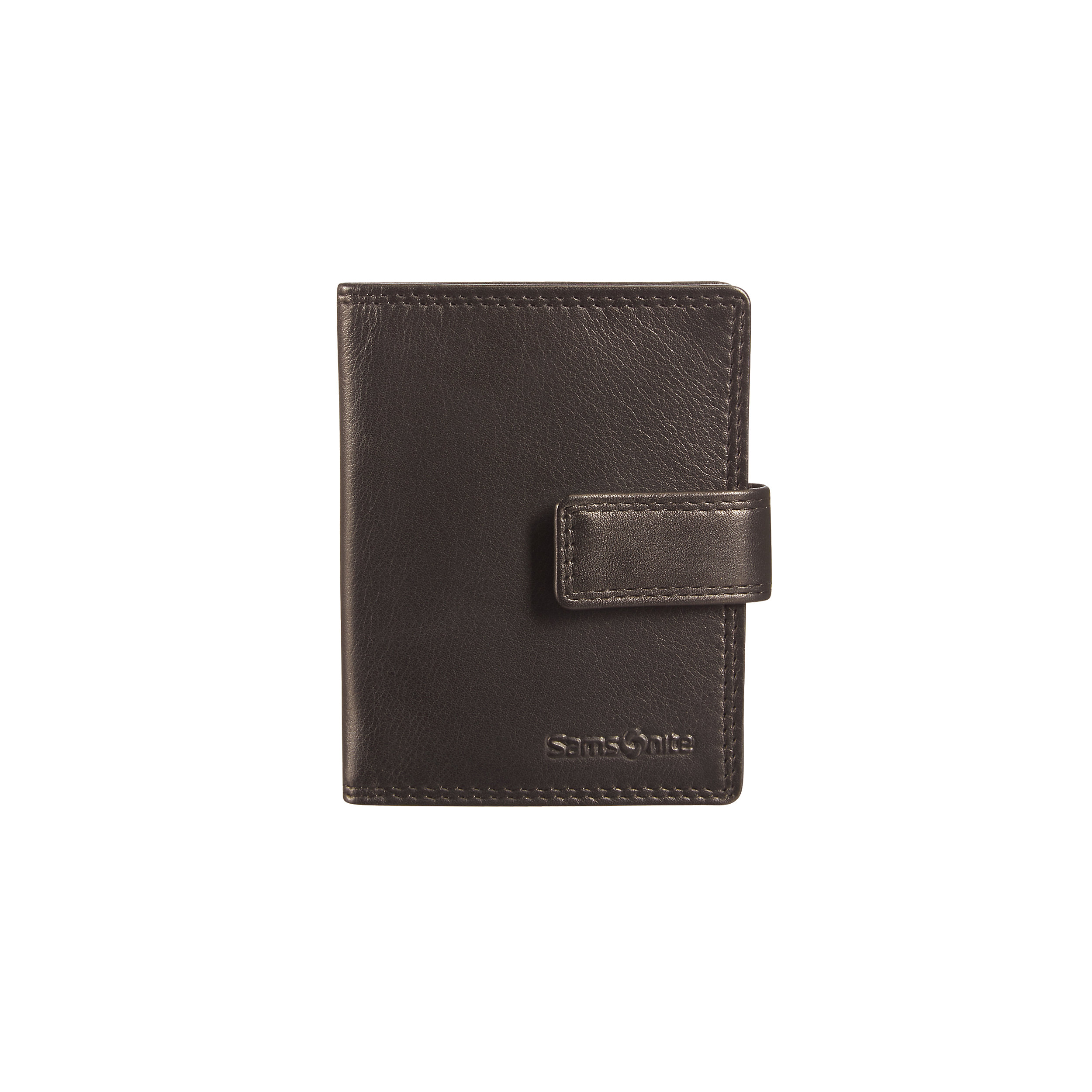 Credit Card Holder 12cc Attack SLG