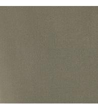 Olive Green (5043]