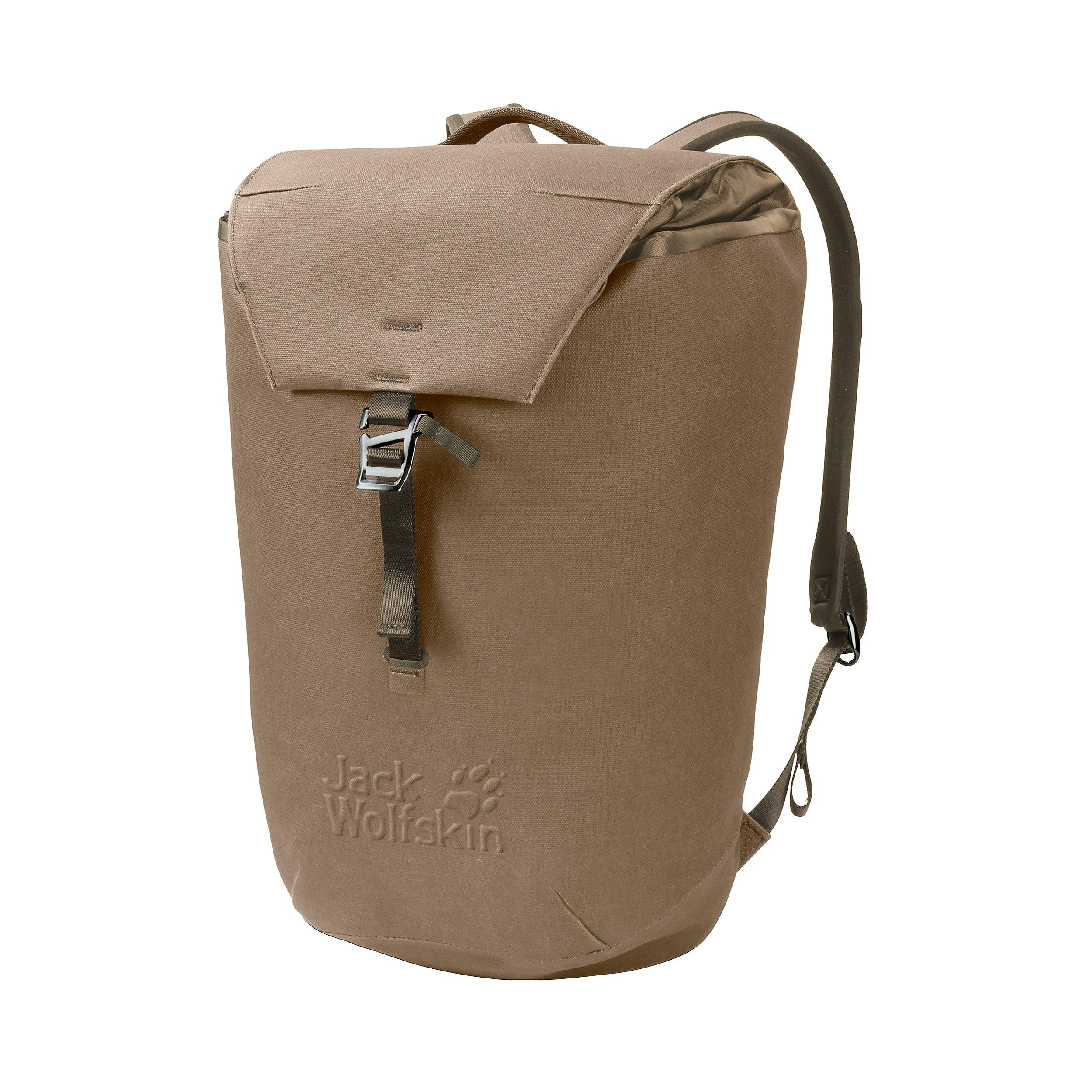 Backpack Boomer 30 Hermetic Series L