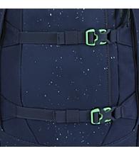 Space Race [9X0]
