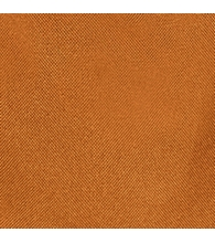 Desert Orange [3062]