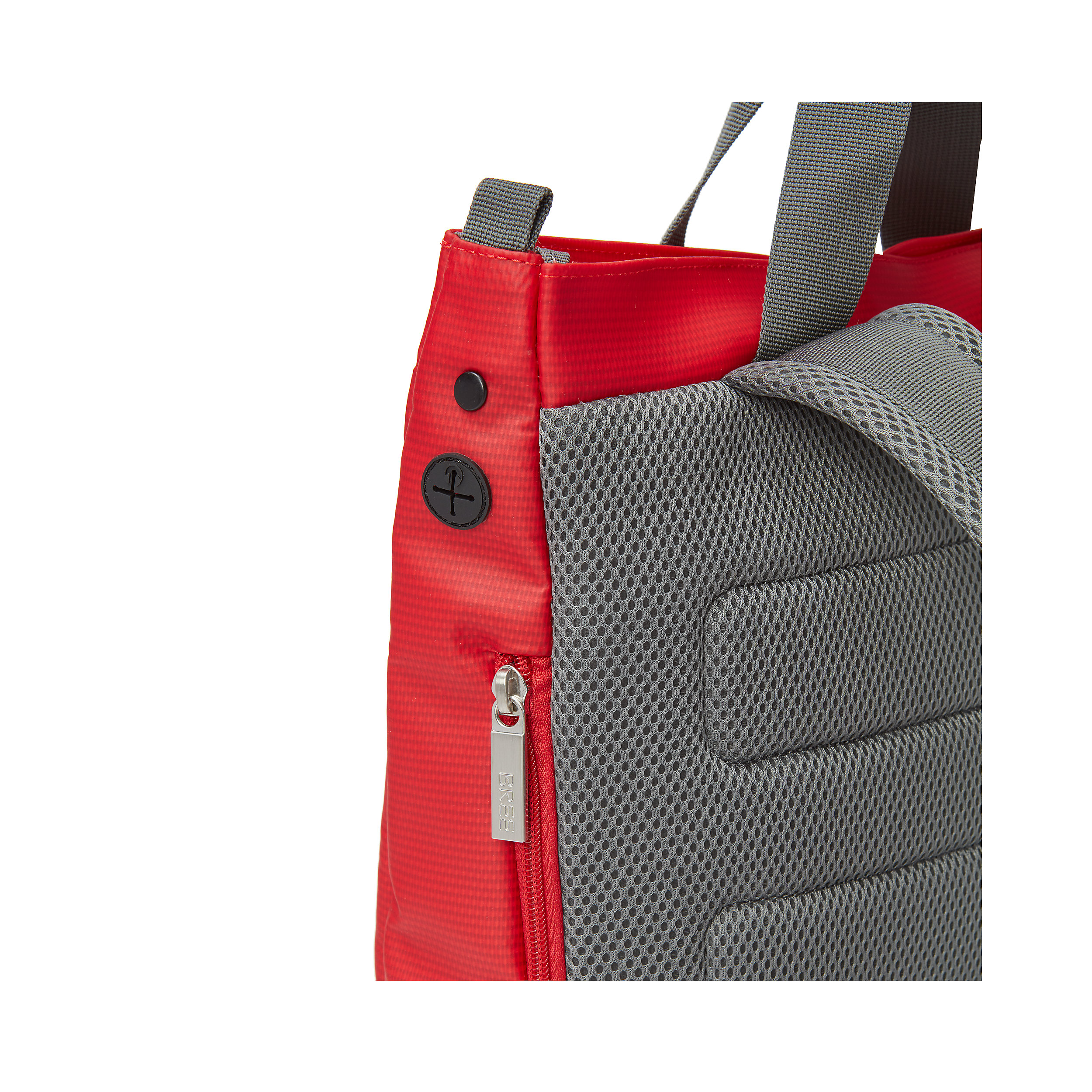 Backpack 732 15 inch Punch S
