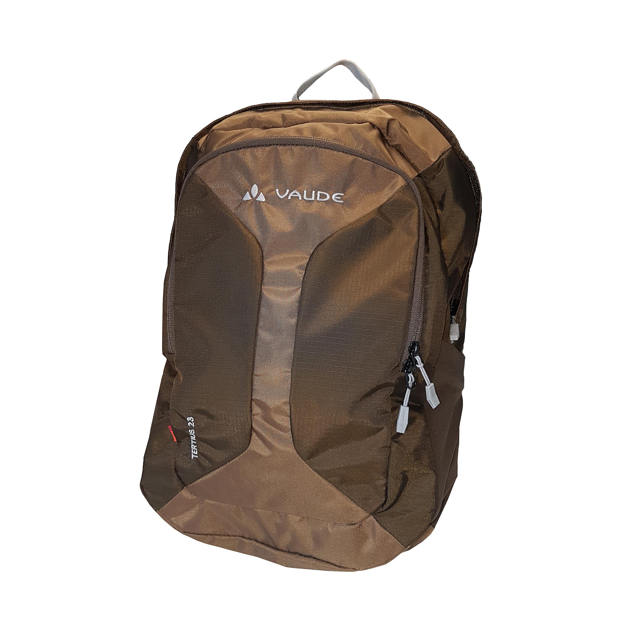 Freizeitrucksack Tertius 23 SE Backpacks