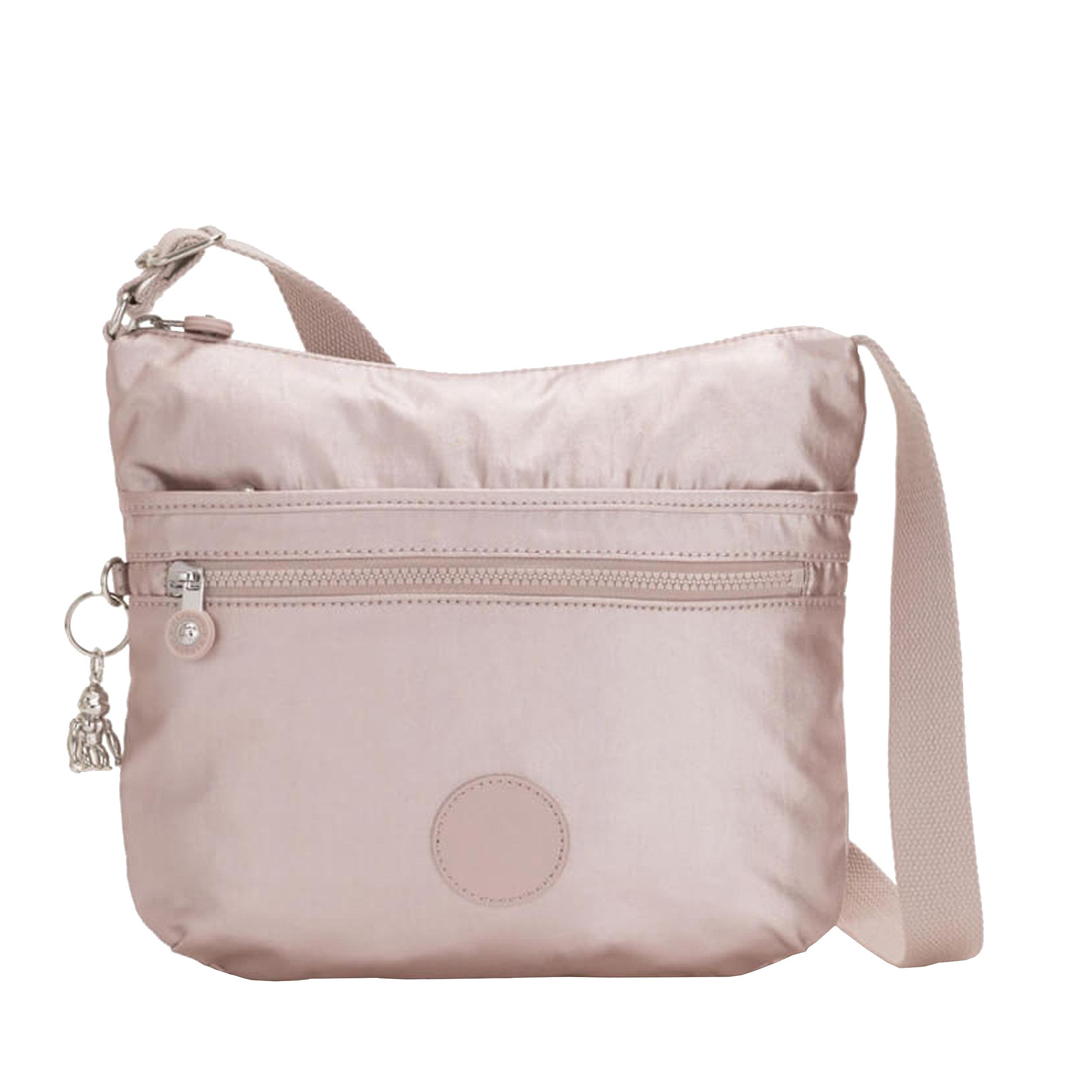 Crossbody Bag Arto 6 Liter