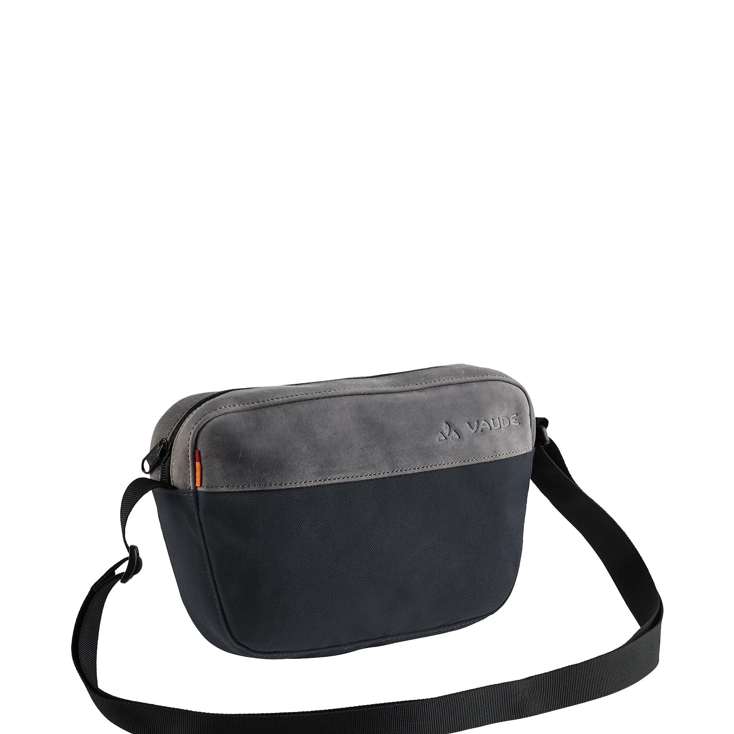 Crossbody Bag Triana Revelopment 2 Liter