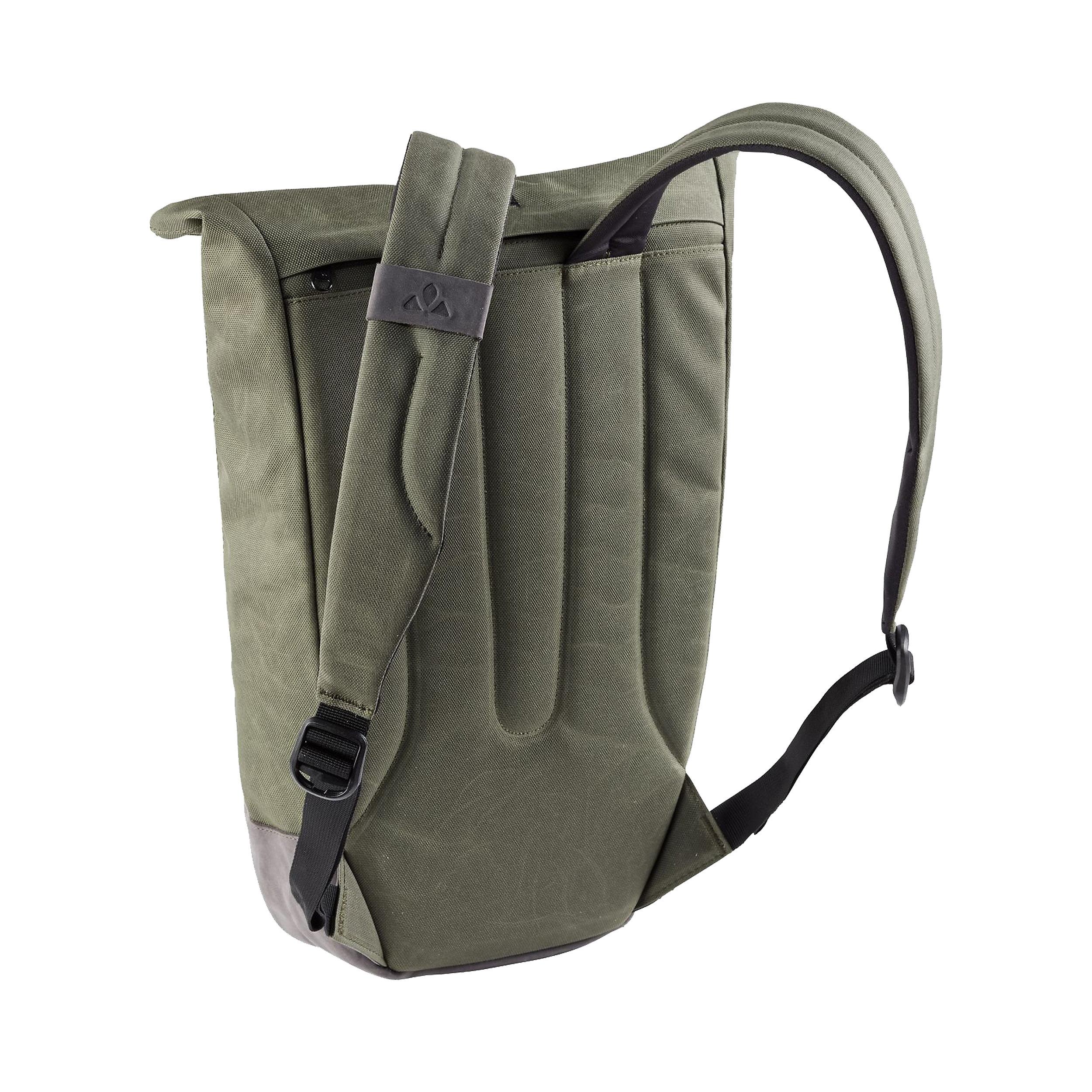 Backpack Bukit Revelopment 9 Liter