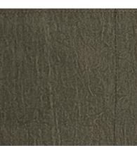 Casual Grey Bl [24V]