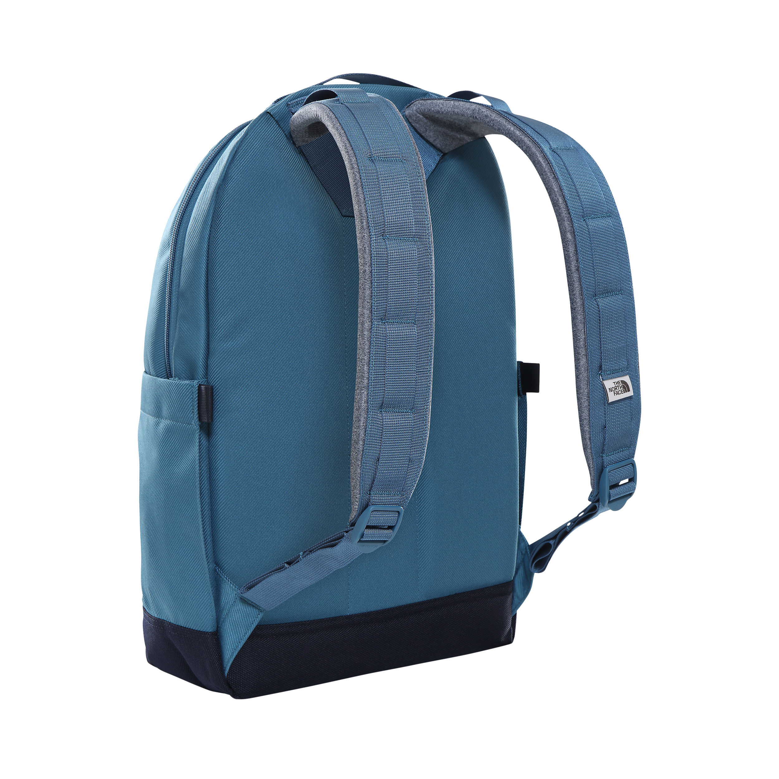 Backpack Daypack 17 inch M 22 Liter