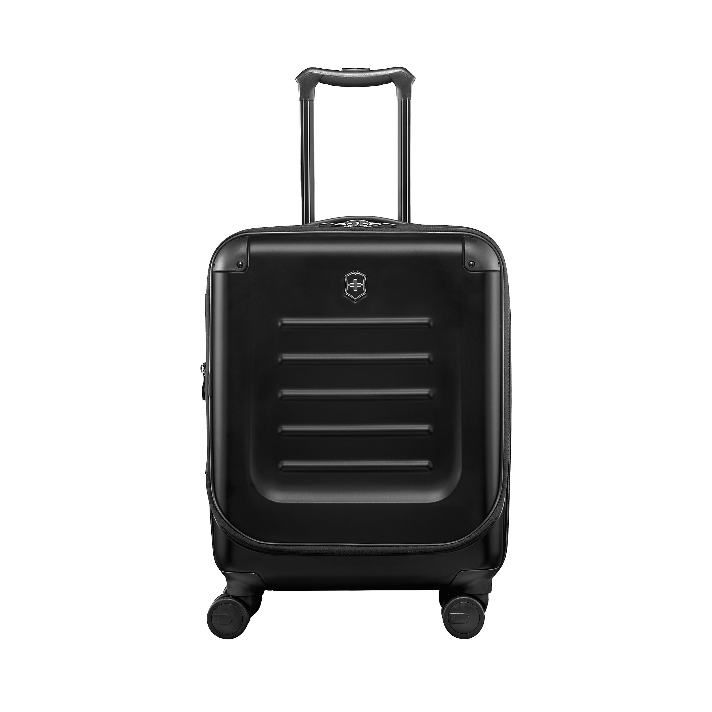 Carry-on Trolley with 4 wheels 55cm EXP Spectra 2.0 XS 29 Liter