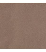 Dark Sand [227]