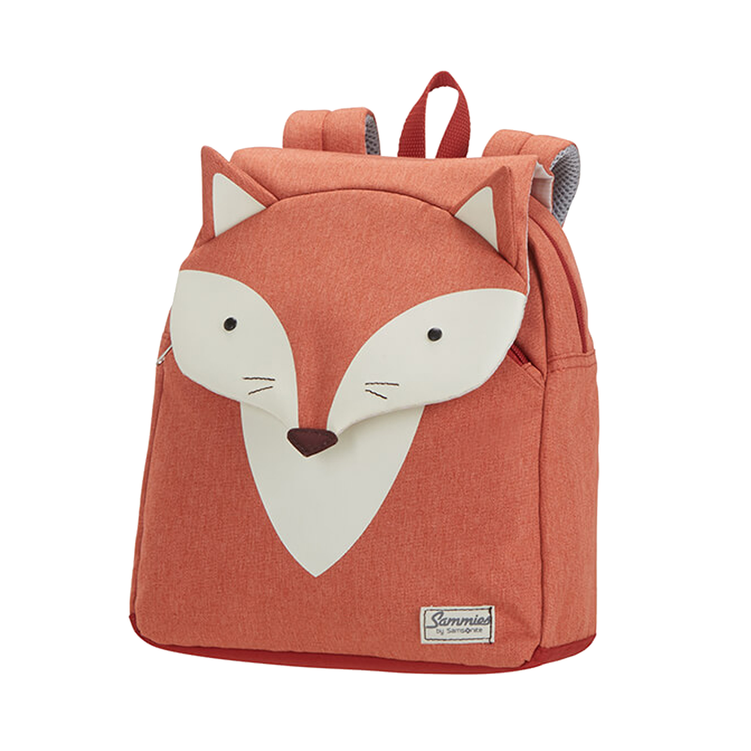 Kinderrucksack S Fox William Happy Sammies 7.5 Liter