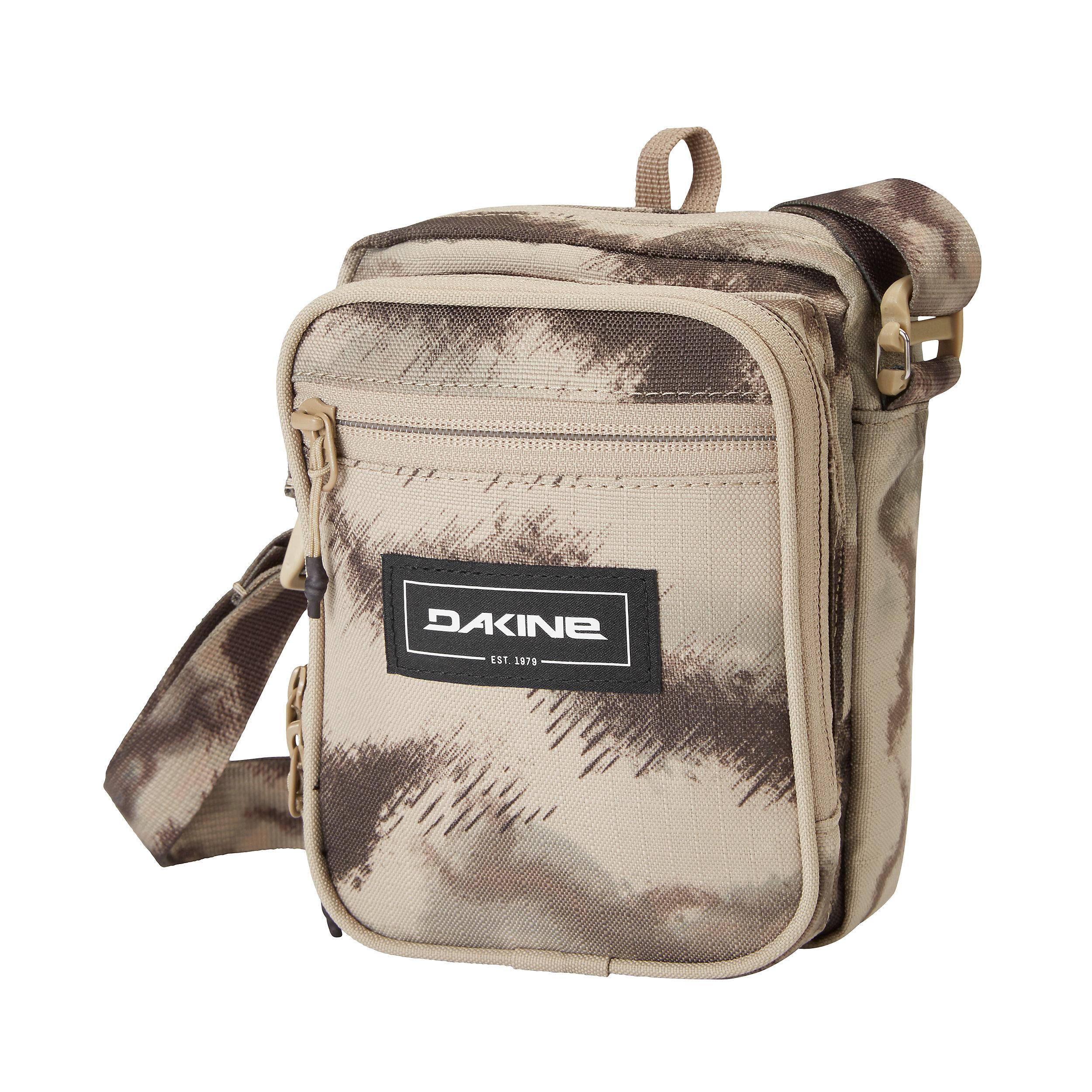 Umhängetasche Field Bag Packs