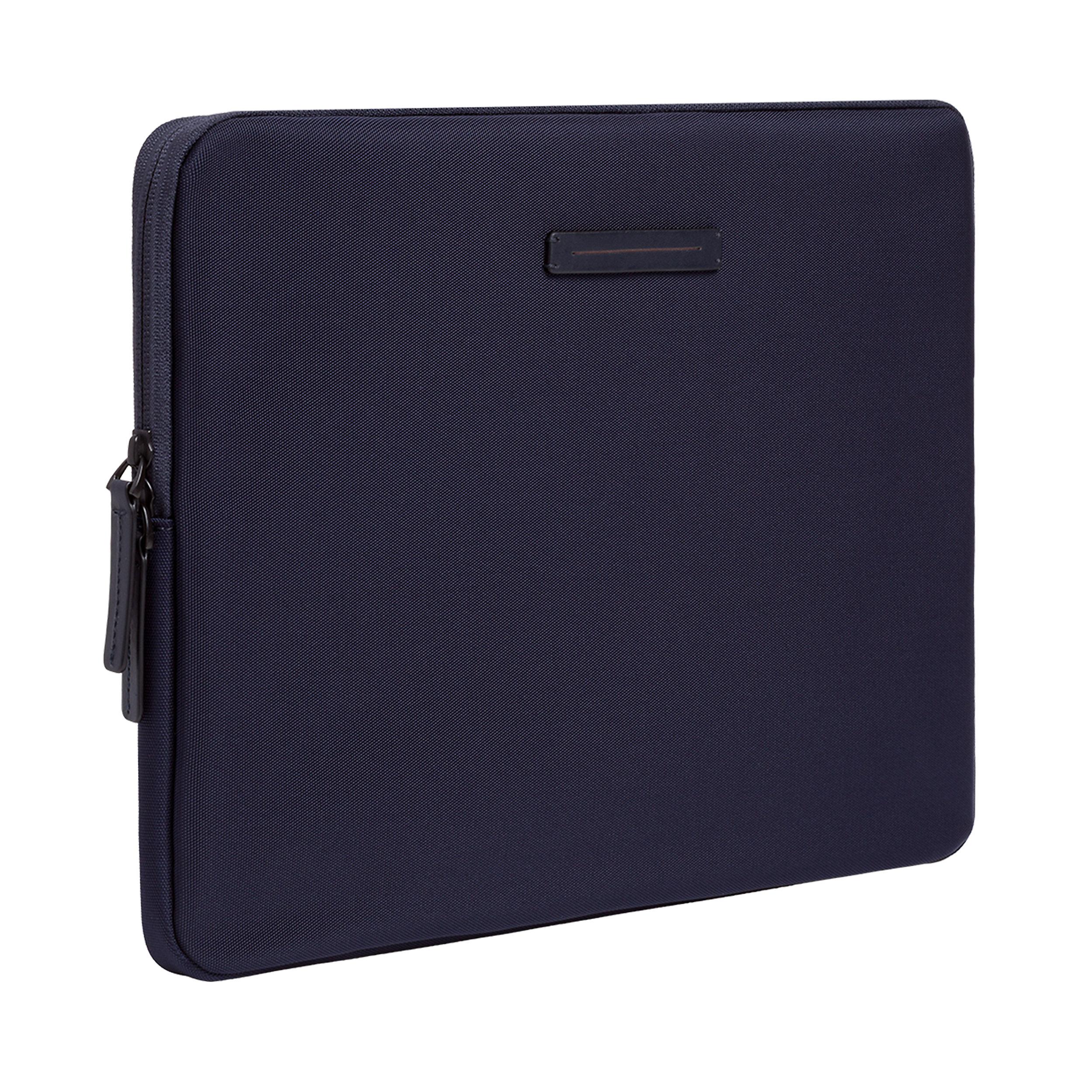 "Laptop Case 13"" Kōenji"