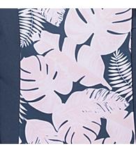 Botanic Blush [9X6]