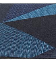 Fragments Blue [1945]