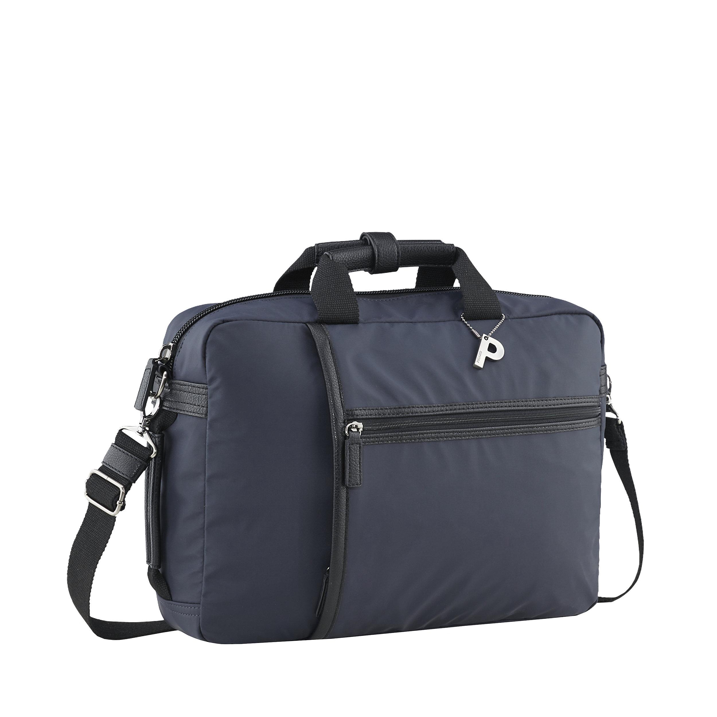 "Laptop Bag 13"" S'pore"