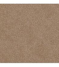Sand [123]